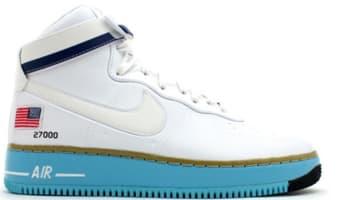 Nike Air Force 1 High Bday QS Presidential