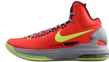 Nike KD 5 DMV