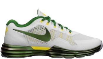 Nike Lunar TR1 Oregon Home