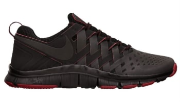 Nike JBJ Free 5.0 TR Jon Bones Jones