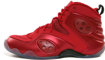 Nike Zoom Rookie Varsity Red