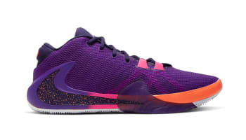 Nike Zoom Freak 1 GE