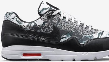 Women's NikeCourt Air Max 1 Ultra Serena Williams