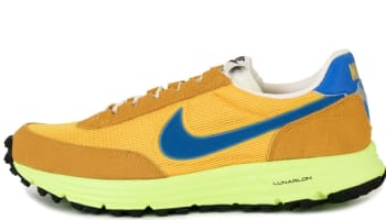 Nike Lunar LDV Trail Low QS Varsity Maize/Blue Spark