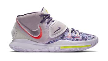 Nike Kyrie 6