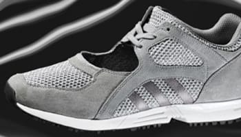 adidas Originals EQT Racer Grey/Grey