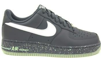 Nike Air Force 1 Low Dark Grey/Glow