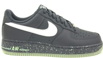 Nike Air Force 1 Low Dark Grey/Glow