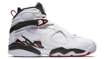 Air Jordan 8 Retro