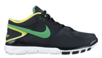 Nike Trainer 1.3 Mid Rivalry Oregon