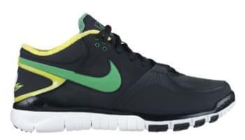 Nike Trainer 1.3 Mid Rivalry Oregon