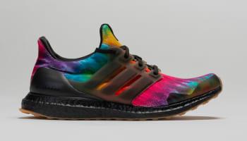 Nice Kicks x Adidas Ultraboost