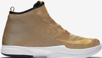 Nike Zoom Kobe JCRD Icon Metallic Gold