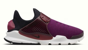 Nike Sock Dart Tech Fleece