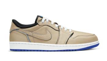 Nike SB x Air Jordan 1 Low