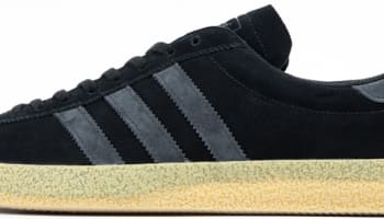 adidas Originals Topanga Black/Grey