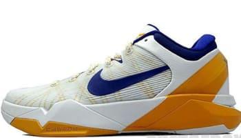Nike Kobe 7 Home