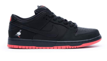 Staple x Nike SB Dunk Low