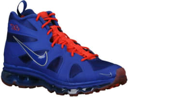 Nike Air Max Griffey Fury Jackie Robinson