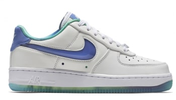 Air Force 1 Low WMNS 'Northern Lights'