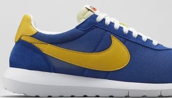 Nike Roshe Run LD-1000 Varsity Royal/Varsity Maize-White
