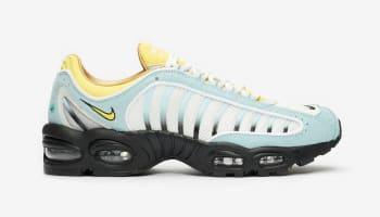 Sneakersnstuff x Nike Air Tailwind IV