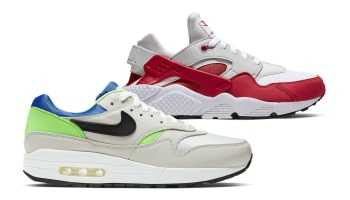 Nike DNA Series Pack