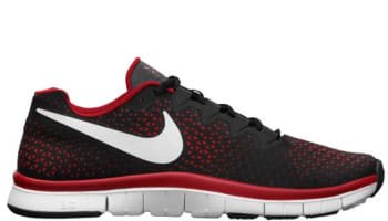 Nike Free Haven 3.0 NFL Arizona Cardinals