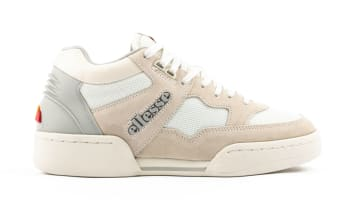 Packer Shoes x Ellesse Piazza OG