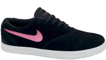 Nike Eric Koston 2 SB Black/Digital Pink-White