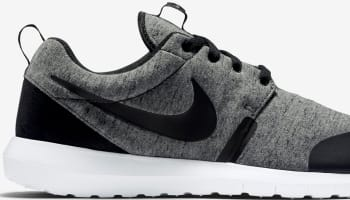 Nike Roshe One NM Cool Grey/White-Black