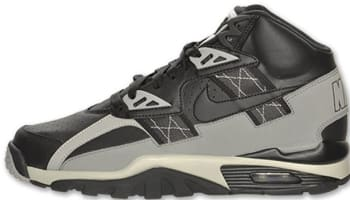 Nike Air Trainer SC High Raiders