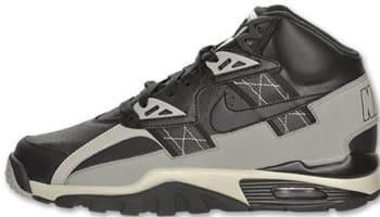 Nike Air Trainer SC High Raiders