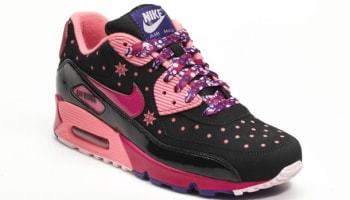 Autumn's Nike Air Max '90 LE Women's DB Doernbecher