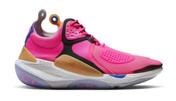 Nike Joyride NSW Setter