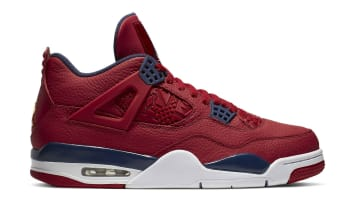 official photos 32faa 9ae2e Air Jordan Release Dates | Sole Collector