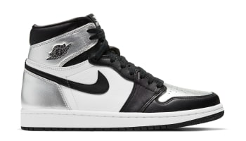 Air Jordan 1 Retro High OG Women's