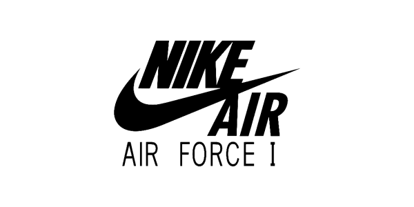 Nike Air Force 1 | Nike | Sole Collector