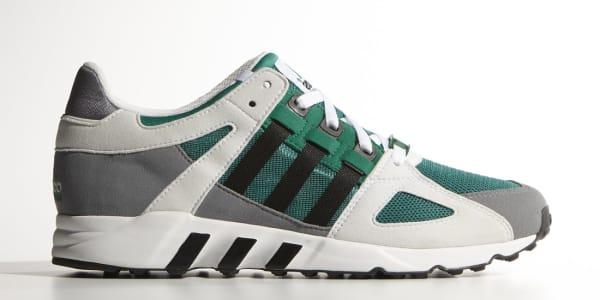 adidas EQT Running Guidance 93   Adidas