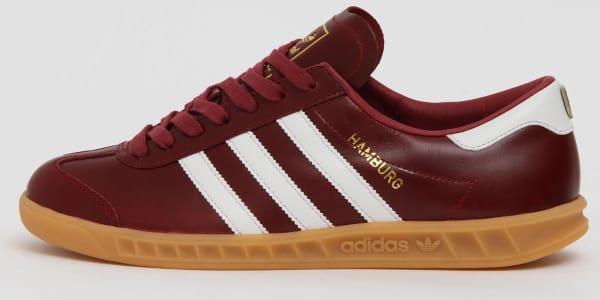 adidas Hamburg | Adidas | Sole Collector