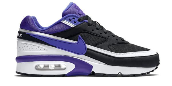 Nike Air Max BW   Nike   Sole Collector