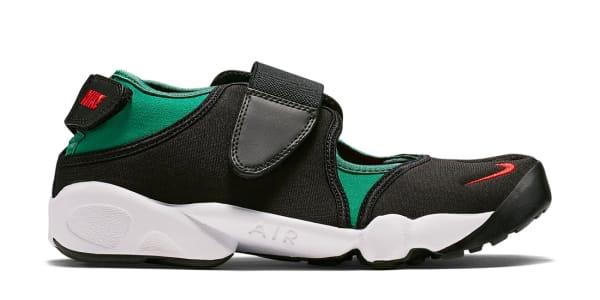Nike Air Rift | Nike | Sole Collector