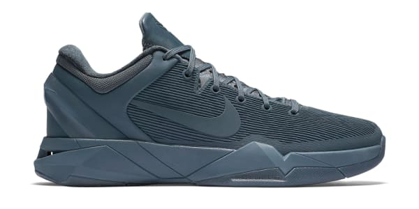 Nike Zoom Kobe 7 (VII) | Nike | Sole