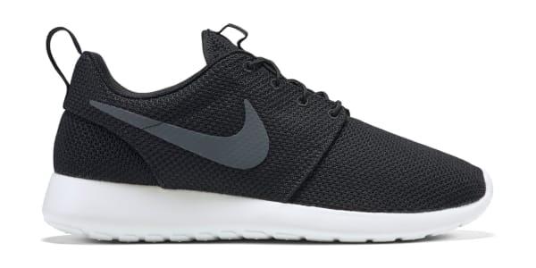 Nike Roshe Run   Nike   Sole Collector