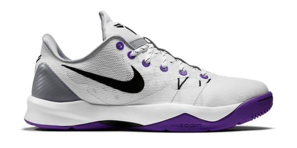 Nike Zoom Kobe Venomenon 4 | Nike