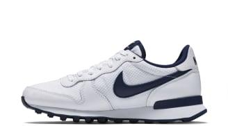 Nike Internationalist FO QS Shoes