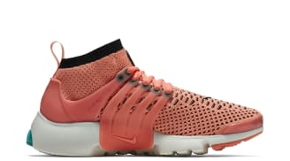 Nike Air Presto Flyknit Ultra Atomic Pink