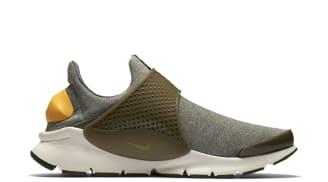 Nike Sock Dart SE Shoes