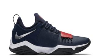 Nike PG 1 USA
