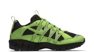 Nike Air Humara Supreme Action Green